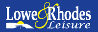 Lowe and Rhodes Logo