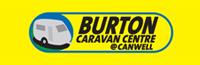 Burton Caravans (Canwell branch)
