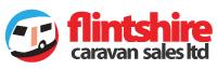 Flintshire Caravans Logo