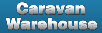 Caravan Warehouse Wigan Logo