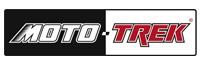 Moto Trek