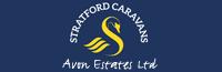 Stratford Caravans