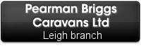 Pearman Briggs Motorhomes
