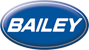 bailey caravans from Greentrees Caravan and Motorhomes