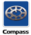compass caravans from Highbridge Caravans