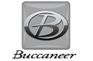 Buccaneer Caravan Logo