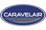 Caravelair Caravans logo
