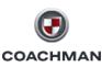 Coachman Caravan Logo