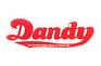 Dandy Caravans logo