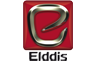 2009 Elddis Caravans