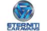 Eterniti Caravans logo
