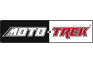 MotoTrek Caravans logo