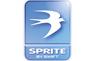 Sprite Caravan Logo