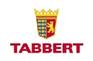Tabbert Caravans logo