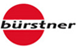 burstner motorhomes from Cranham Leisure Upminster
