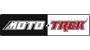 mototrek motorhomes from Moto Trek Leyland