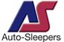 Autosleeper Motorhomes Logo
