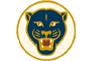 Avondale Motorhome Logo