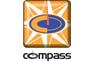 Compass Motorhome Logo