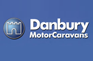 Danbury Motorhomes Logo