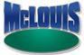 Mclouis Motorhomes Logo