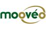 Mooveo Motorhomes