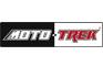 Mototrek Motorhomes Logo