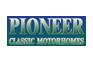 Pioneer Motorhomes