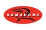 Romahome Motorhomes