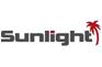 Sunlight Motorhomes Logo