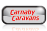 Carnaby Staticcaravans Logo