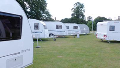 Watch Caravan Finder TV Series 3 Episode 15