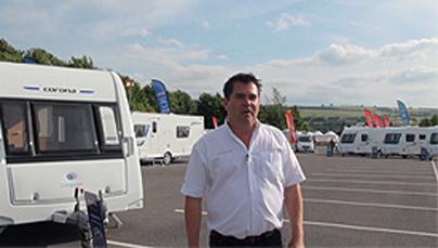 Watch Caravan Finder TV Series 3 Episode 17