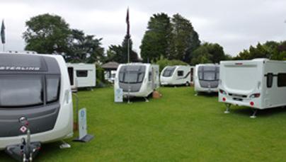 Watch Caravan Finder TV Series 3 Episode 18