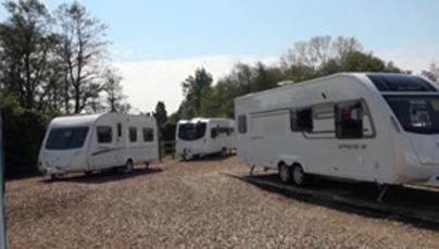 Watch Caravan Finder TV Series 4 Episode 09