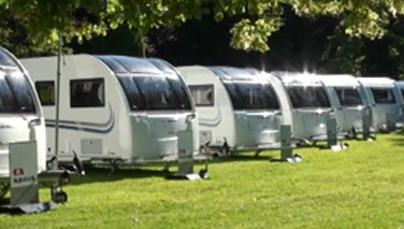 Watch Caravan Finder TV Series 4 Episode 14