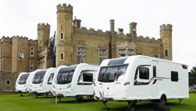 Watch Caravan Finder TV Series 4 Episode 15