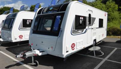 Watch Caravan Finder TV Series 4 Episode 16