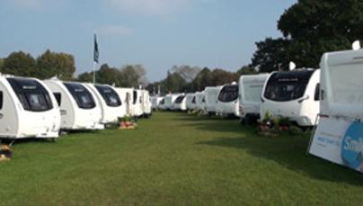 Watch Caravan Finder TV Series 4 Episode 18