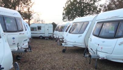Watch Caravan Finder TV Series 4 Episode 23