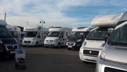 Watch Caravan Finder TV Series 4 Episode 24