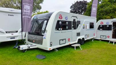 Watch Caravan Finder TV Series 4 Episode 25