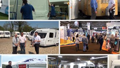Watch Caravan Finder TV Series 4 Episode 26