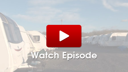Watch Caravan Finder TV Series 5 Episode 01