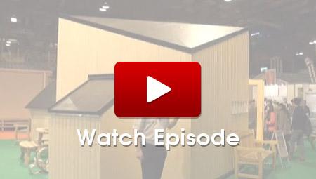 Watch Caravan Finder TV Series 5 Episode 03