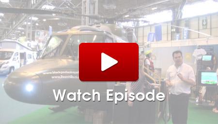 Watch Caravan Finder TV Series 5 Episode 04