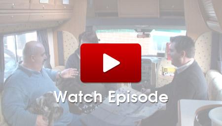 Watch Caravan Finder TV Series 5 Episode 06