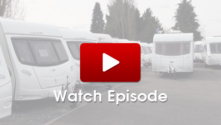 Watch Caravan Finder TV Series 5 Episode 07
