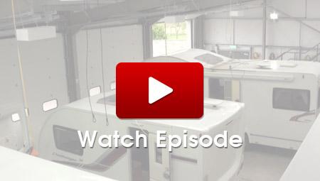 Watch Caravan Finder TV Series 5 Episode 08