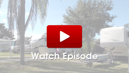 Watch Caravan Finder TV Series 5 Episode 11